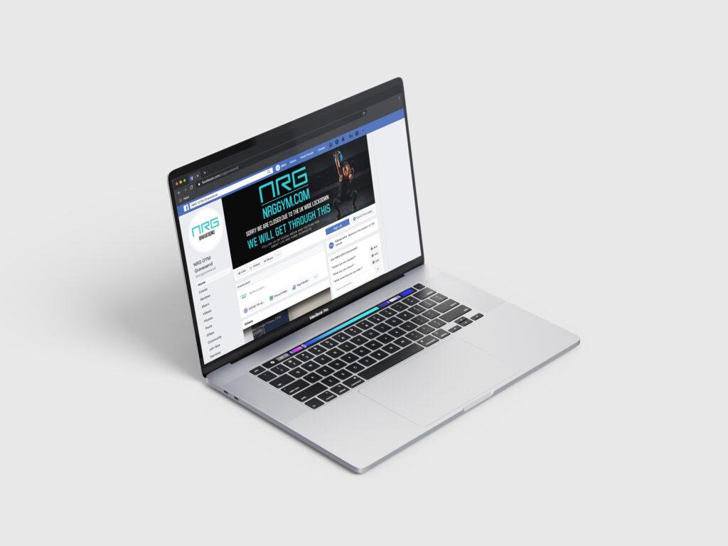NRG-GYM-Macbook