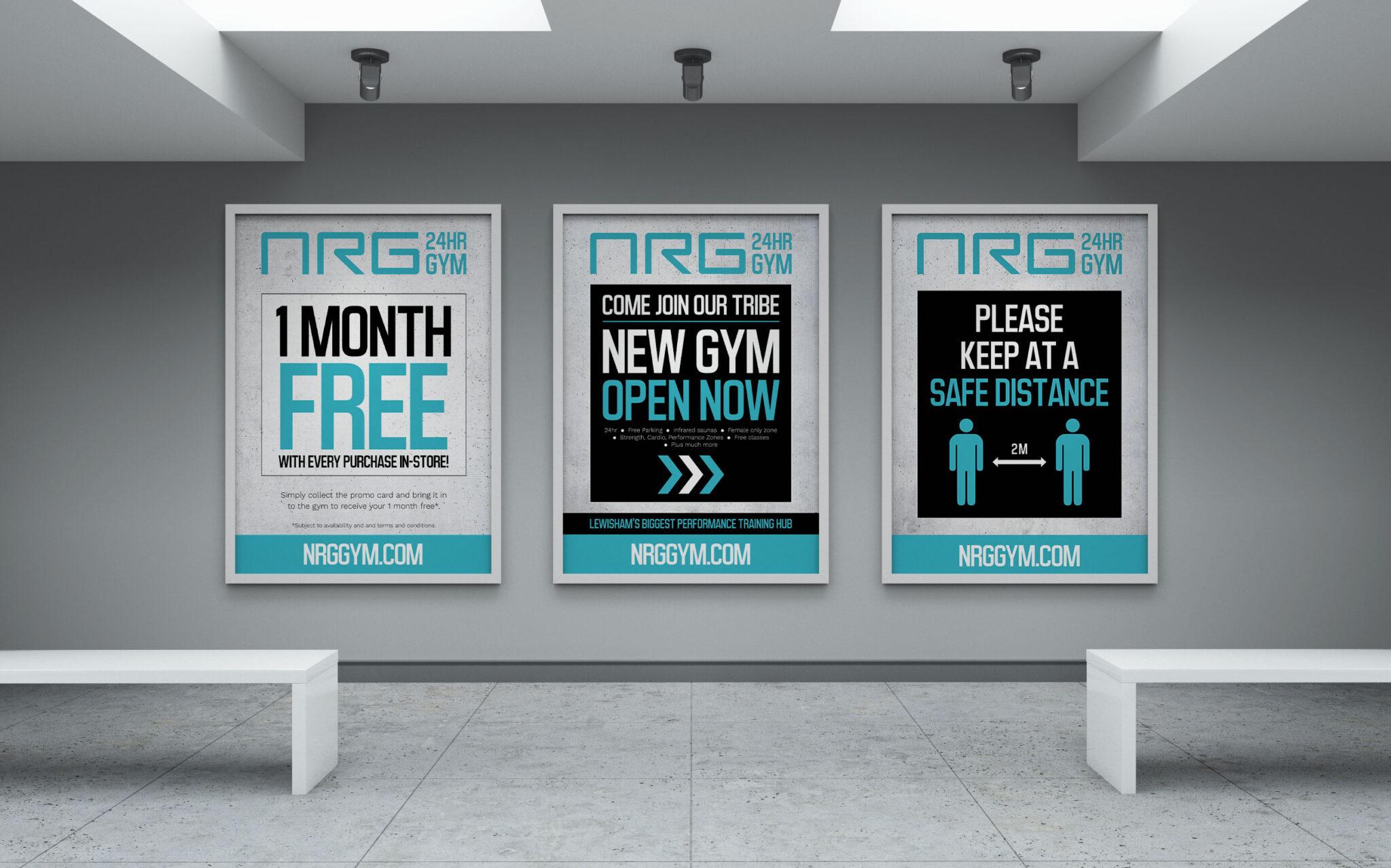 NRG-GYM-Poster